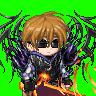 Mega20Mega20's avatar