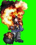 IEatedThePie's avatar