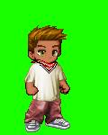 bryson838's avatar