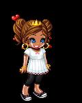 Cupcake715