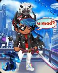 swiperthefox's avatar