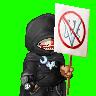 CaoSlayer's avatar