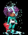 nene77's avatar