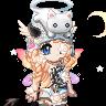 Shilohh's avatar