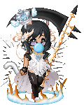 Princess_of_all_Angels101's avatar