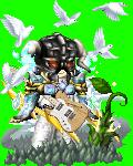 jse8293's avatar