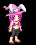pinkmagic810's avatar