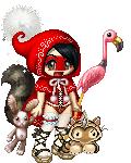 Mery989's avatar