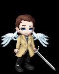 Chizuru Iida's avatar