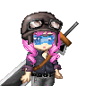 AwesomeAmy's avatar