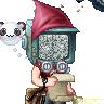lazy_lizzy's avatar