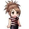KayleeBreanne's avatar