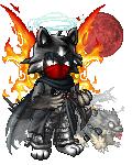 Wolfrider404