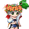 SuperKoolPartyGal's avatar