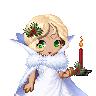 ShanKitten`'s avatar