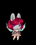 Zstar26's avatar
