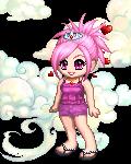 Pinkgirl2011