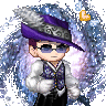 Galileo Q's avatar