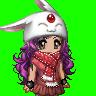 LiViNG_DAYDR3AM's avatar