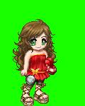 OnlyHopeSW92's avatar