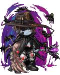 darko55's avatar