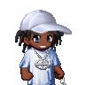 fireba's avatar