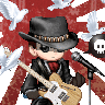 higginsadm's avatar