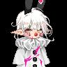 EPiiCNESS's avatar