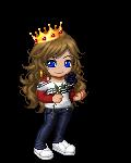 Mitrielle's avatar
