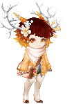 surururu's avatar