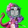 [Play Ziggy]'s avatar