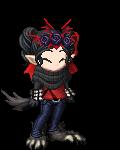 rabisgirl's avatar