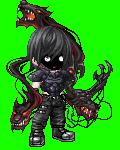 Dante_Shadow's avatar