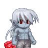 zyrik66's avatar