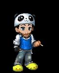 Vuitton Ken's avatar