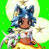 dolphin1122's avatar