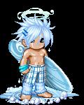 BreakinUHasBrokenMe's avatar