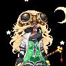 CaptainStaceyFaeParker's avatar