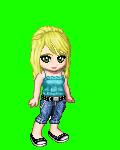 ViVALAHALEY's avatar