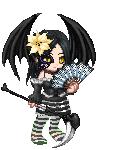 Auryn_Sangre's avatar