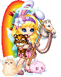 -XD-sweetie-pie-XD-'s avatar
