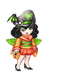 waterlover2's avatar
