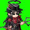 TheNerdyGuy's avatar