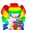 -biochemically_delicious-'s avatar
