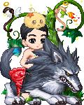 Preston 7899's avatar