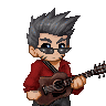 Mootz's avatar