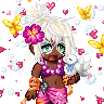 visual pie's avatar