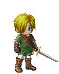 Wolfeyex_x's avatar
