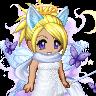 miss-poema's avatar