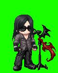 Bill_Kaulitz_von_TH's avatar